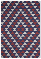 Momeni Baja 5 Indoor/Outdoor Rug