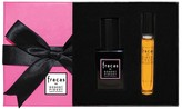 Robert Piguet Little Pink Box Fracas Eau De Parfum Set