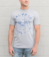 Salvage Theo T-Shirt