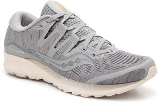 Saucony Ride ISO Lightweight Running Shoe - Men's