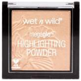 Wet n Wild Wet 'n' Wild (3 Pack MegaGlo Highlighting Powder - Precious Petals