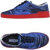 Moschino Low-tops & sneakers - Item 11280540