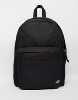 Dickies Indianapolis Backpack