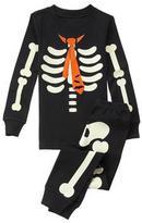 Gymboree Skeleton 2-Piece Gymmies®