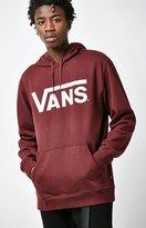 Vans Classic Pullover Hoodie