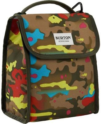 Burton Lunch Sack - Kids'