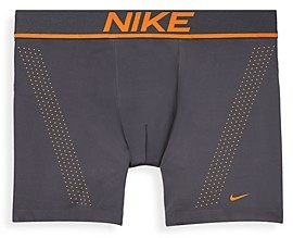 Nike Elite Micro Boxer Brief