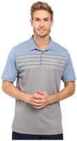 Travis Mathew TravisMathew Strub Polo