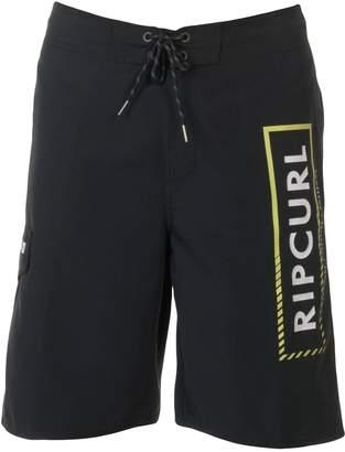 Rip Curl Swim trunks