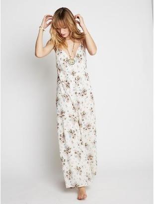 Berenice Royce Holli Dress - Size 1 UK8