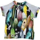 Molo T-shirts - Item 12029430