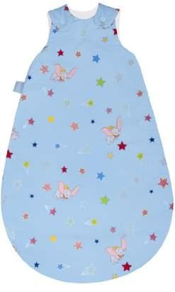 Zöllner Julius Baby Boys' Sleeping Bag 110