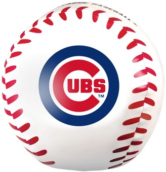 Rawlings Sports Accessories Chicago Cubs Big Boy Softee Ball