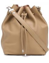 Proenza Schouler large bucket bag