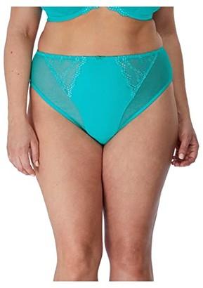 Elomi Charley Full Brief (Tahiti) Women's Underwear