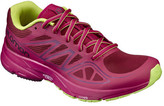 Salomon Women's Sonic Aero Training Shoe