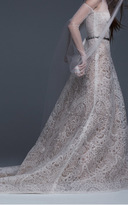 Vera Wang The Geltrude Gown