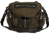 Alexander Wang 'Mini Marti' Nylon Backpack