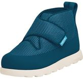 Native Fitzroy Fast Shoe - Toddler Boys'