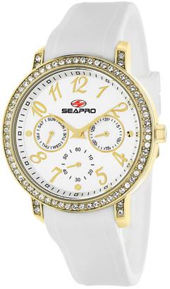 Seapro Women's Swell Watch