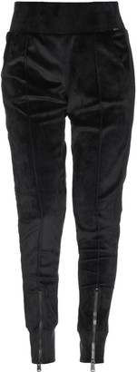 Goldbergh Casual pants