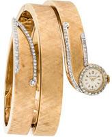 Movado Vintage Bracelet Watch