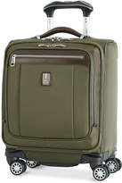 "Travelpro Platinum Magna 2 16"" Business Spinner Suitcase"