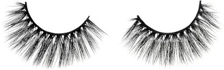 Anastasia Beverly Hills Norvina False Lashes
