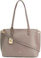 Lauren Ralph Lauren Abby shoulder bag