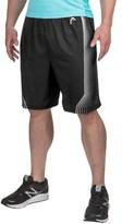 Head Beast Shorts - Slim Fit (For Men)