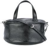Balenciaga circle shoulder bag