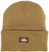 Dickies Men's 14 Inch Cuffed Knit Beanie Hat