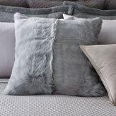 Ralph Lauren Home Gabrielle Shearling Pillow