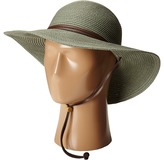 Columbia Global Adventure Packable Hat Traditional Hats