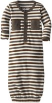 L'ovedbaby Unisex-Baby Organic Cotton Gown