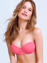 Victoria's Secret Cotton Lingerie Multi-Way Bra