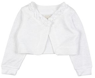 Nolita POCKET Cardigan