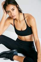 Jack Wills Hartsop Sports Bra