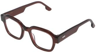 Komono JEFF Eyewear