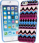 Vera Bradley Snap On Case For Iphone 6