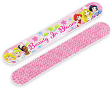 Disney Princess Nail File
