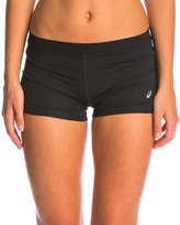 Asics Women's Booty Short 8143156