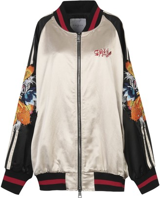GAeLLE Paris Jackets