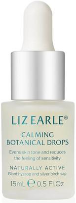 Liz Earle Calming Botanical Drops