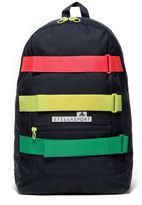 adidas StellaSport Backpack