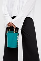 Free People Day Dreamer Mini Bucket Bag
