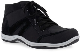 Easy Street Shoes Chill Women's Sport Boots