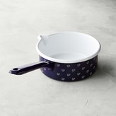 Riess Country Dirndl Saucepan