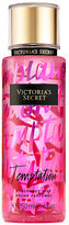 Victoria's Secret Victorias Secret Temptation Fragrance Mist