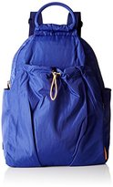 Baggallini BG by Center Backpack Cobalt